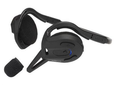 Sena Expand Headset