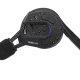 Sena Expand Headset - water resistant
